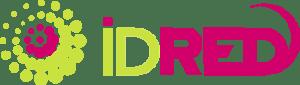 logo idred