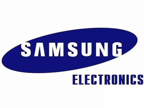 sansung electronics