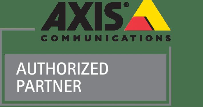 axis comunicaciones